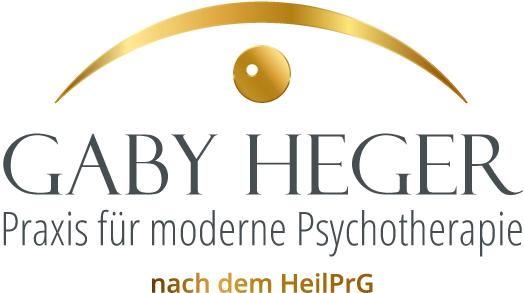 Praxis für moderne Psychotherapie